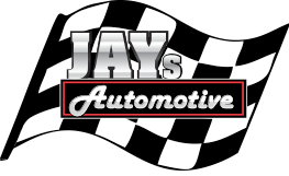 Jays Automotive Logo